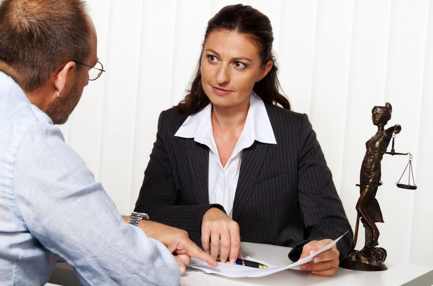 pittsburgh bankruptcy lawyer