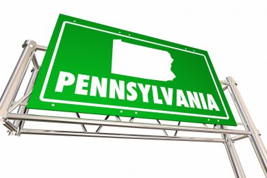 Filing for Bankruptcy in Pennsylvania: The Process