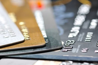 Can't Refinance Credit Card? Now What