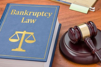 FAQ About Pennsylvania Bankruptcy Laws