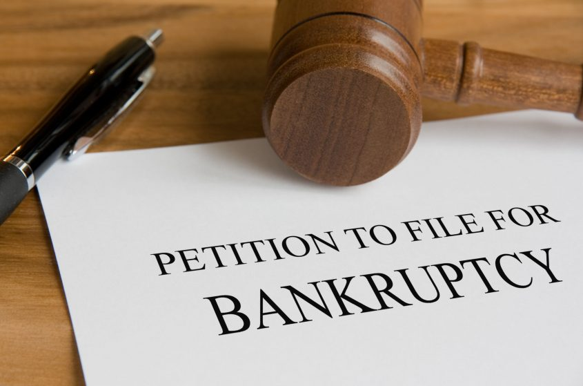 bankruptcy attorney pittsburgh