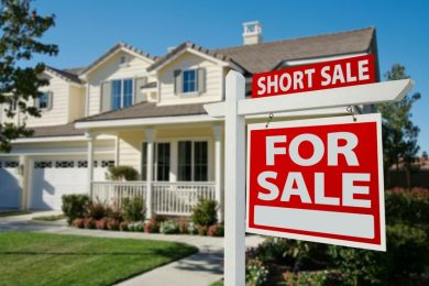 Protect Your Home from Foreclosure
