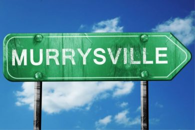 Filing Bankruptcy in Murrysville PA