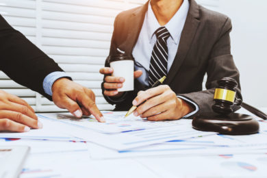 Pittsburgh Bankruptcy Lawyers: What We Do
