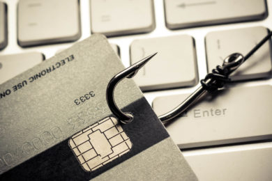 What Should I Do if a Credit Card Company is Suing Me?