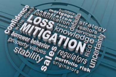 What Is Loss Mitigation and Will It Affect My Credit?