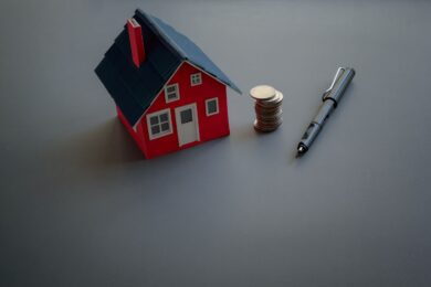 Loan Modification vs Short Sale: Which One Is Best for You?
